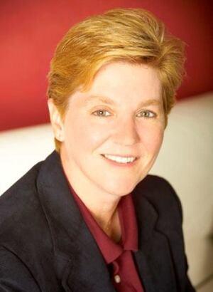 Dawn Hollingsworth
