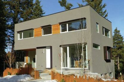 2013+RADA+%2f+Single-Family+Housing+%2f+Merit+Award%3a+125+Haus%2c+Park+City%2c+Utah+%2f+AJR+Atelier+J%c3%b6rg+R%c3%bcgemer