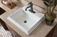 Affordable Sink, Toilet, and Tub Fixtures