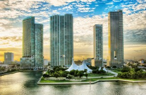 Miami-Dade County will vote in November on an affordable housing ordinance that would mandate at least 10% affordable housing in projects with more than 20 units.