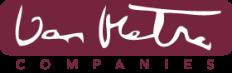 Van Metre Cos. Logo