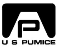 United States Pumice Co. Logo