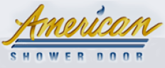 American Shower Door Logo