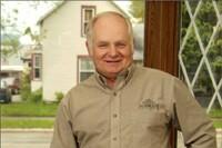 Profile of Dale Brenke of Schmidt Siding & Window