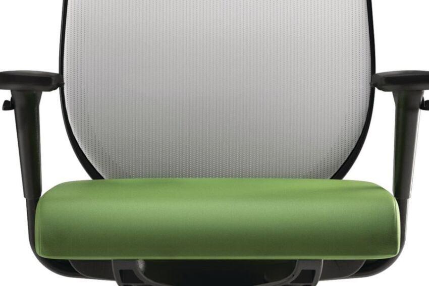 HON Nucleus Task Chair