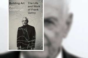 The Biographer's Elusive Quest