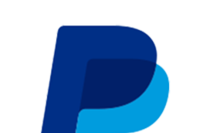 PayLease and PayPal Partner to Offer Renters More Mobile Pay Options