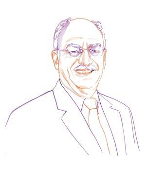 Chuck C. Shinn Jr. Ph.D. President/Owner Builder Partnerships cshinn@builderpartnerships.com