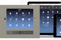 Legrand Intuity Home-Automation System Designed to Set Properties Apart
