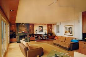 Serra Residence