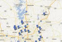 LGI Antes Up $15 Million for Carolina's Oakmont Land Assets