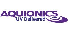 Aquionics, Inc. Logo