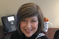 Ross Names Dawn Miller Marketing VP
