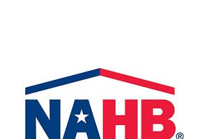 NAHB Elects Randy Noel as First Vice Chairman and Greg Ugalde as Second Vice Chairman