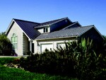 Products: Roofing