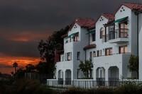 Meta Housing's Latest Orange County Community Activates the Active Adult