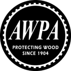 American Wood Protection Assn. Logo