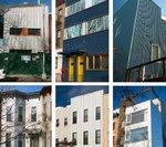 Full Metal Cladding: It's a Brooklyn Thing