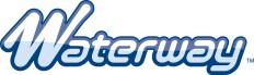 Waterway Plastics Logo
