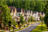 Newland Communities' N.C. Projects Save Residents $1 Million