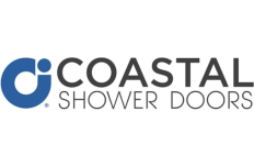Coastal Industries Logo