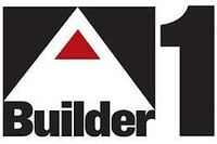 Revealed: The Top 10 Builders for 2008