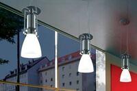 Airport, Schmitz Lighting