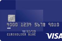 Credit Card Deadline Looms for Dealers
