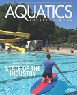 Aquatics International March 2017