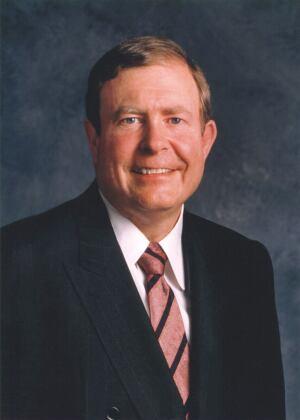 Steve Winn, CEO, RealPage