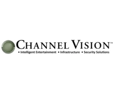 Channel Vision Technology Logo