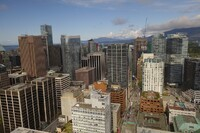 New Foreign-Buyer Tax on Real Estate Hits High-End Properties in Vancouver