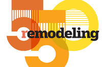 The Remodeling 550: 2011 List Overview