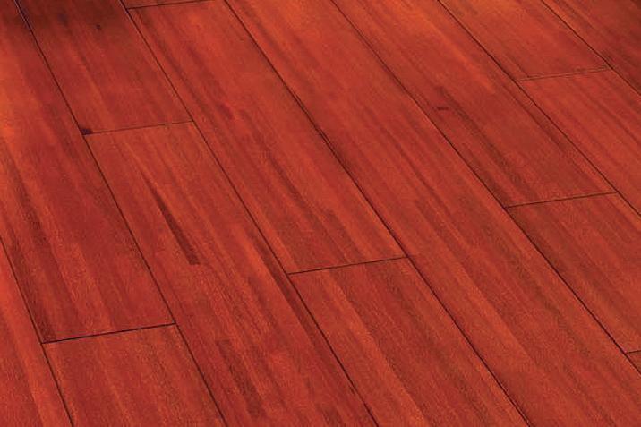 Cikel America Cabo Collection Brazilian Hardwood Floors