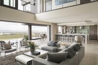 Builders' New Power Play: Net-Zero Homes