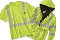 Jobsite Apparel