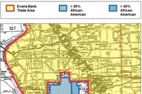Redlining is Alive and Well—and Evolving