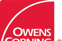 Owens Corning Acquires Reinforcement Division of Hughes Brothers, Inc.