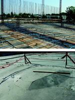 Issues in Post-tensioned Construction