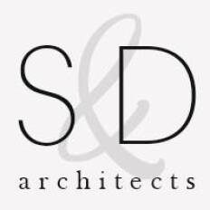 Saemisch & Di Bella Architects Logo