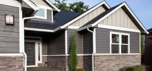 New Siding Products Offer Design And Durability