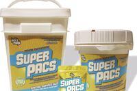 Jack's Magic Products: Super Pacs