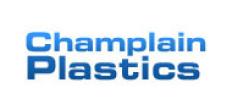 Olympic Pool Accessories by Champlain Plastics Logo