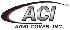 ACI (Agri-Cover) Logo