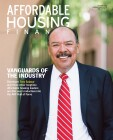 Affordable Housing Finance October 2016