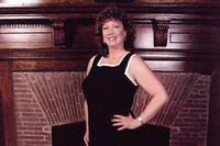 In Memoriam: Susan Garzon