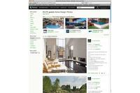 Houzz Primed to Grow