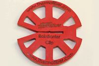 Thermafiber RainBarrier Clips