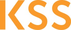 KSS Architects Logo