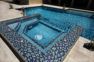Top 50 Builder Offers Tips for Facing Design Challenges in Pool Construction
